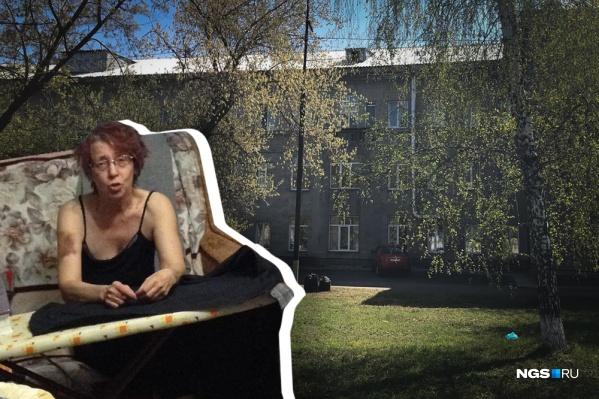За три дня до гибели медики собирались выписать Елену Костромину из больницы