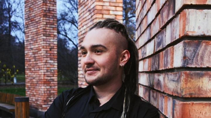 Хотел к Сергею Шнурову, а попал к Басте: видеоинтервью с участником шоу «Голос» из Коряжмы