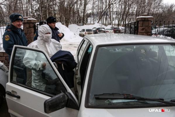 Ирина Кононова призывает соблюдать меры безопасности при самоизоляции