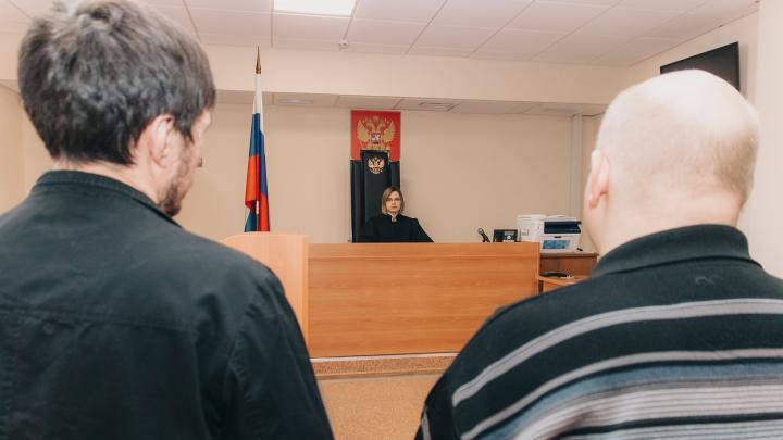 Депутата Самарской губернской думы оштрафовали за фейк о больных COVID из Новокуйбышевска