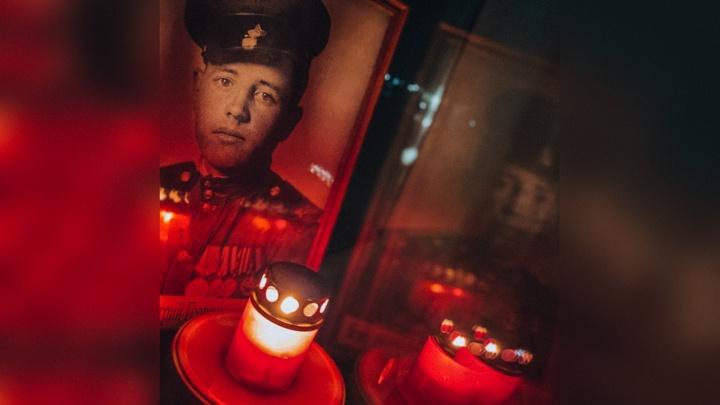 Всероссийские акции «Бессмертный полк» и «Свеча Памяти» в Котельниково пройдут в онлайн-формате