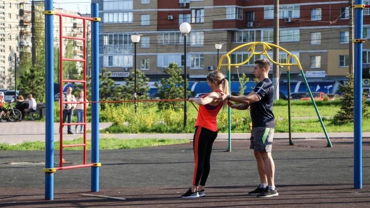 30 минут спорта или фастфуд? 12 вопросов, которые помогут понять, умеете ли вы заботиться о здоровье