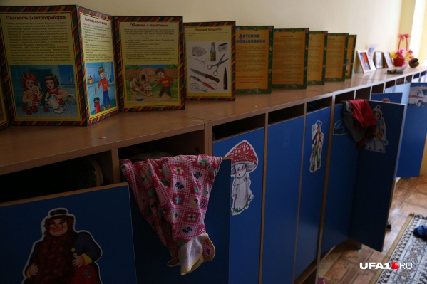 По данным Роспотребнадзора, коронавирус проник в 10 организаций детского отдыха в Башкирии
