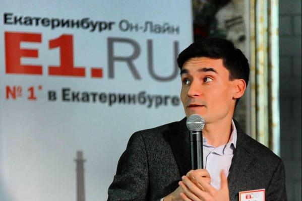 Мошенники подменили сим-карту Рината Низамова и взломали его аккаунты в социальных сетях