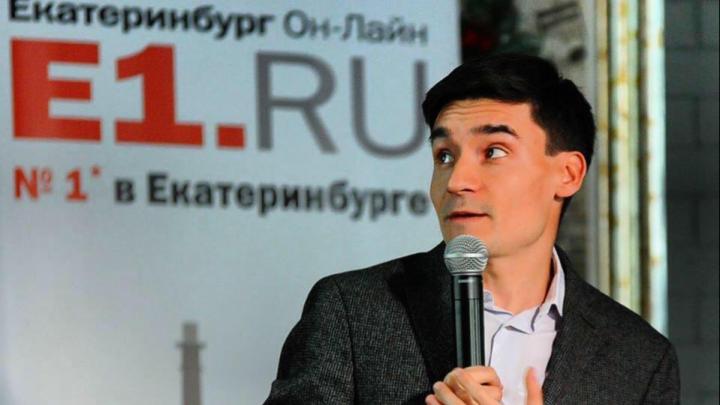 Салон МТС отдал аферисту телефонный номер директора Сети городских порталов Рината Низамова