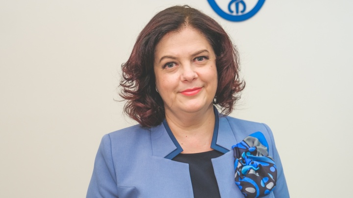 Вице-президент ТПП РФ Елена Дыбова об ограничениях из-за коронавируса: «Это серьезный удар по легальному бизнесу»