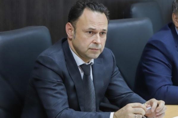 Юрий Овчинников уточнил, что сейчас власти пытаются «разобщить людей»