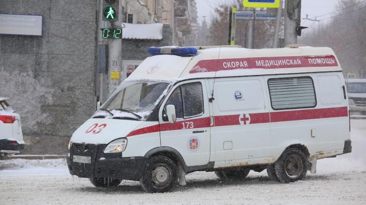 В Башкирии зафиксировали еще 137 случаев заражения коронавирусом