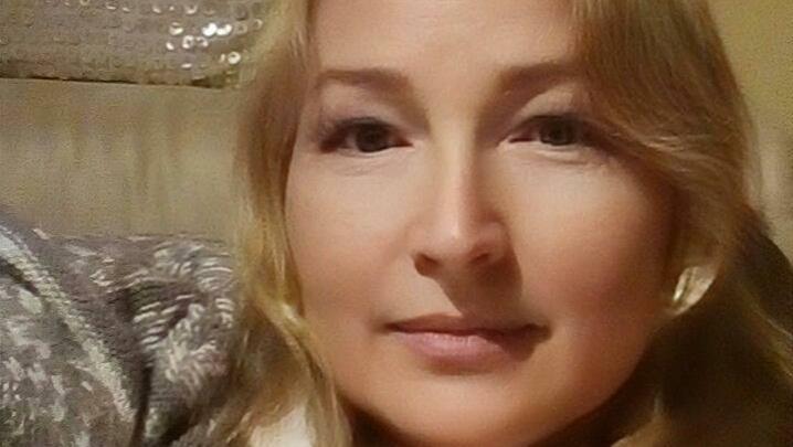 «Нужно завести хобби, а не гречкой закупаться»: екатеринбурженка — о жизни на карантине в Италии