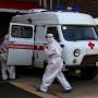 В Башкирии выявлено новое рекордное число заболевших коронавирусом