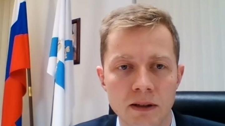 Проверку в Коряжемской городской больнице по жалобам медиков проведут на следующей неделе