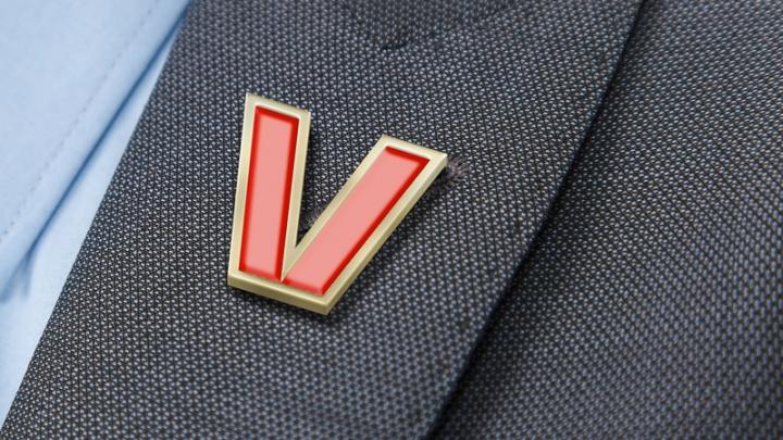 «Это нереальный бред»: волгоградцы высказались о новых логотипе и слогане области