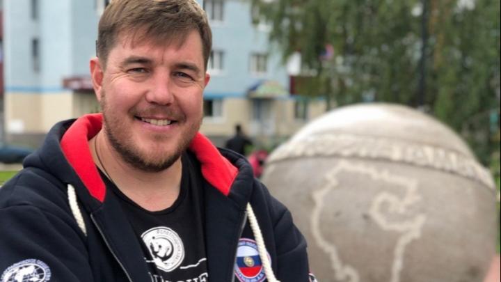 Застрявшему в Аргентине туристу из Башкирии собрали более ста тысяч рублей на билет домой
