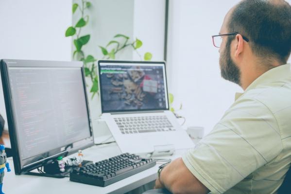 Эксперты помогут полностью выстроить цифровую среду компаниям Омска