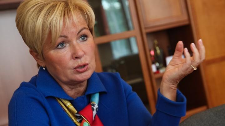 «Оно прожило несколько дней»: следователи закрыли дело против ректора Уральского медуниверситета