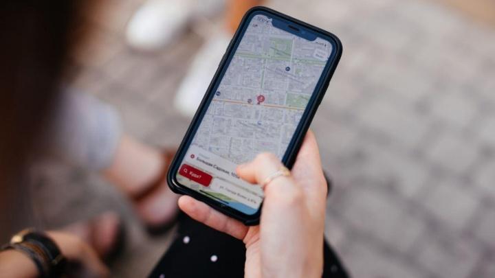 Будут возить знаменитость: сервис «Везёт» запустил необычный проект для водителей такси