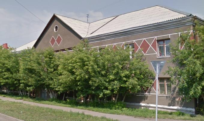 Следователи проверяют общежитие, хозяин которого пытается «вытравить» своих жильцов