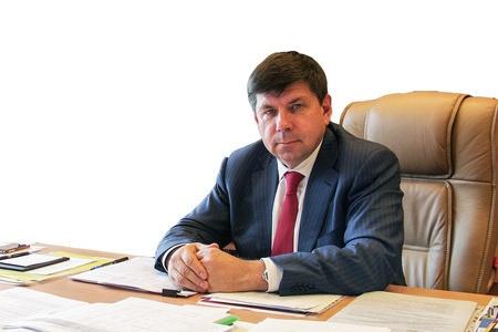 Андрею Черепанову вменяют хищения больше чем на 80 миллионов рублей
