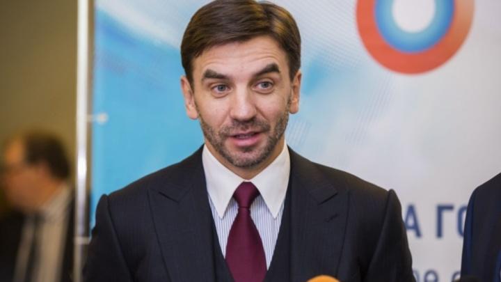 Легализовал 4 миллиарда на Кипре: СК рассказал о новых преступлениях Михаила Абызова