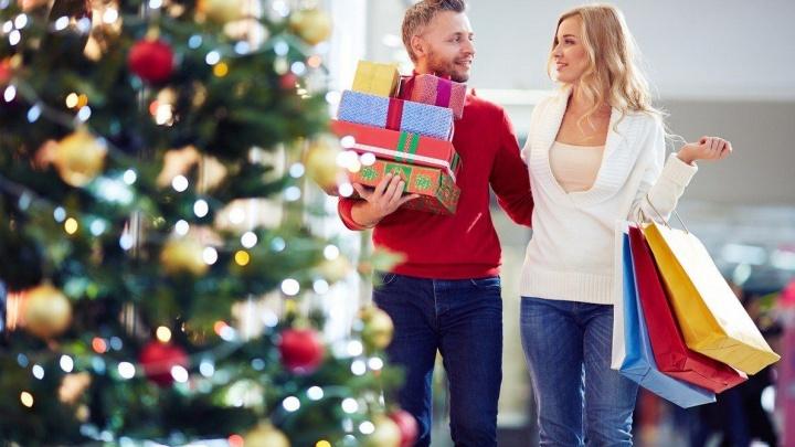 Праздник с полным кошельком: как ни в чем себе не отказывать в Новый год