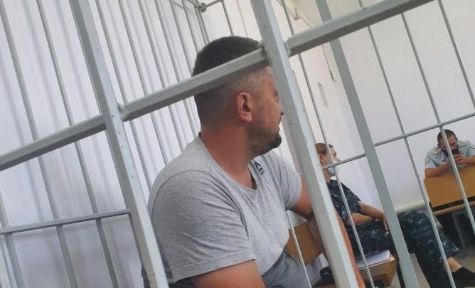 «Не за себя боимся — за семьи»: механизаторы из Волгоградской области просят ареста грозившего убийством депутата