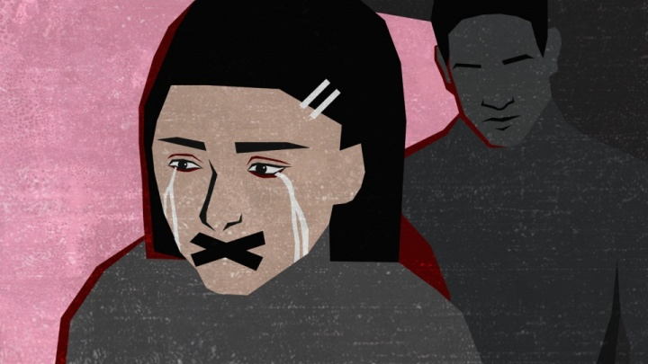 «А вдруг сама спровоцировала?»: почему молчат жертвы сексуального насилия