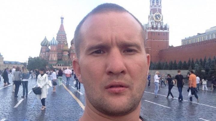 Дело Музраева: поджигателям дома с волгоградским губернатором перенесли суды из-за коронавируса