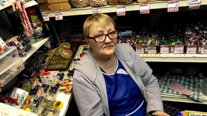 Новая смерть от коронавируса и переполненные больницы. Хроника жизни Новосибирска за 20 мая