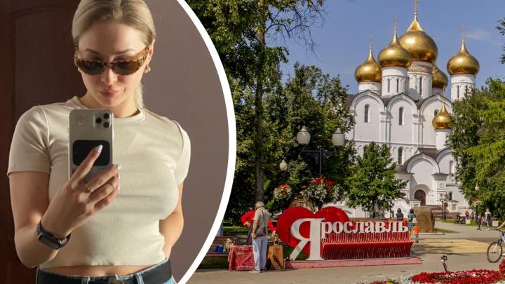 «Провинциальный склад ума»: участники группы Cream Soda рассказали, что не так с Ярославлем