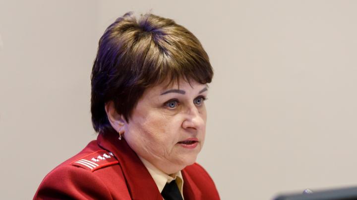 «Летела из Москвы»: в Волгограде посадили на карантин 42 пассажиров рейса с заражённой коронавирусом