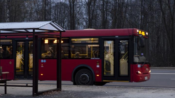 Транспортную реформу проведут в три этапа: как будут менять маршрутки на автобусы