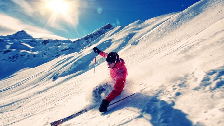 Горнолыжный центр ММК вновь примет этап Кубка мира по сноуборду