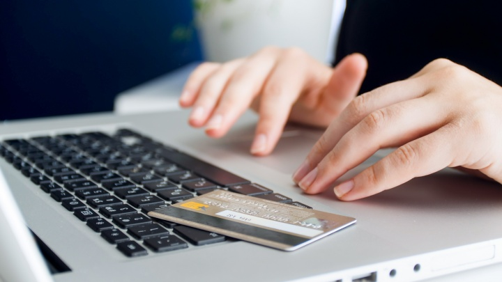 Горожане узнали, чем выгодны покупки онлайн: бесконтактная доставка – лишь вершина айсберга