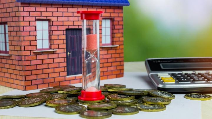 Россельхозбанк выдал более 28 миллиардов рублей кредитов по льготной ипотеке