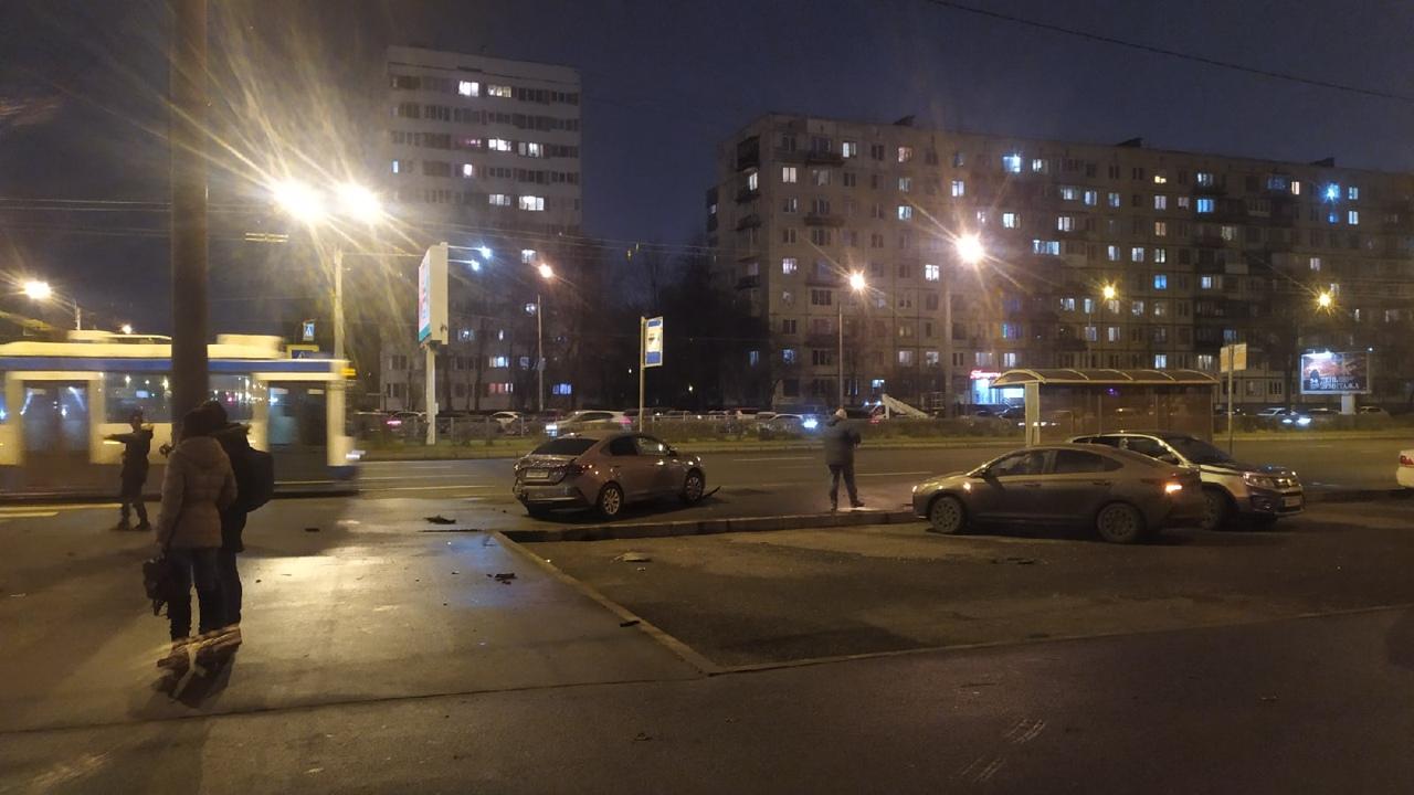 "«ДТП и ЧП Санкт-Петербург» / <a href=""https://vk.com/spb_today"" class=""_"">vk.com/spb_today</a>"