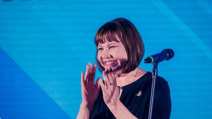 Заместитель губернатора, который отвечал за все деньги Свердловской области, уходит в отставку