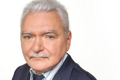 Николай Александрычев временно будет исполнять обязанности председателя Ярославской облдумы