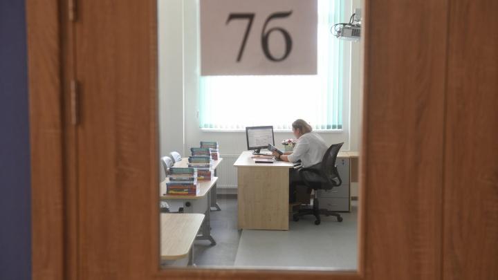 В Архангельске снижается заболеваемость COVID-19 среди школьников. Каникулы не перенесут