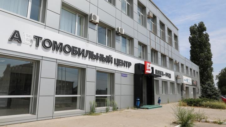 «Хотели уничтожить документы и уехать из города»: в Волгограде возбуждено дело на скандальные автосалоны