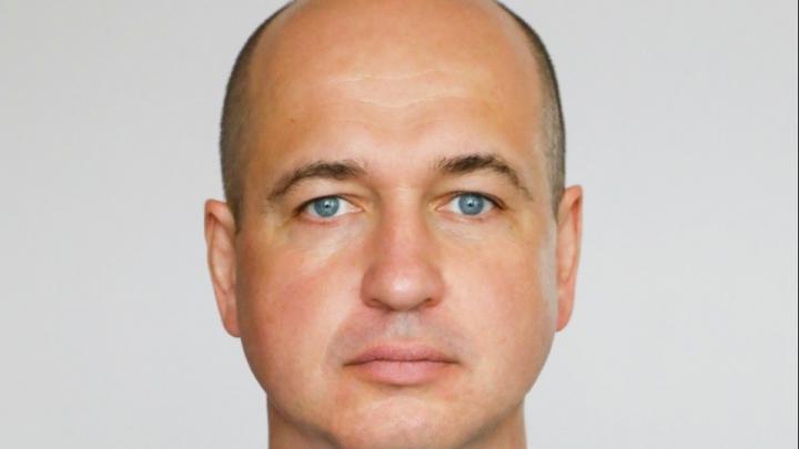 В Башкирии назначили нового руководителя агентства по печати и СМИ