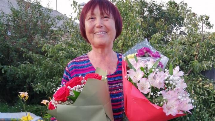 В Челябинской области скончалась заболевшая коронавирусом фельдшер