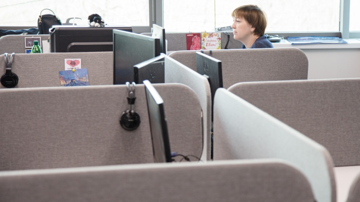 Пандемия против шефа: что делать, если вас уволили из-за коронавируса