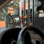 Быстро и выгодно: донские автомобилисты смогут заправить бак за 90 секунд