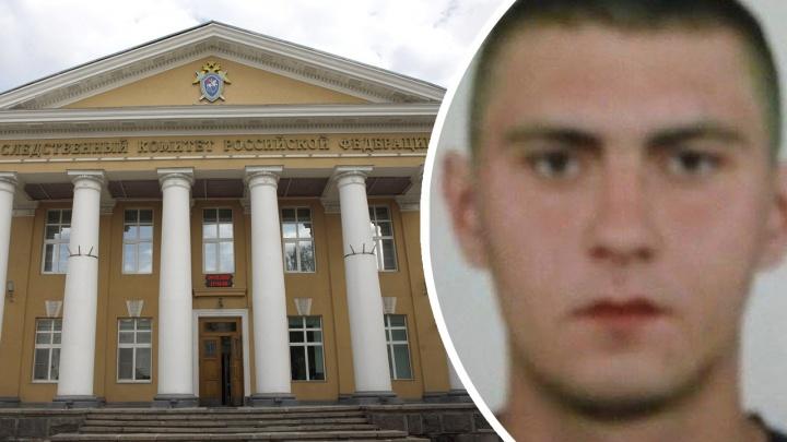 Ушел на работу и не вернулся: в Волгограде ищут без вести пропавшего 30-летнего мужчину