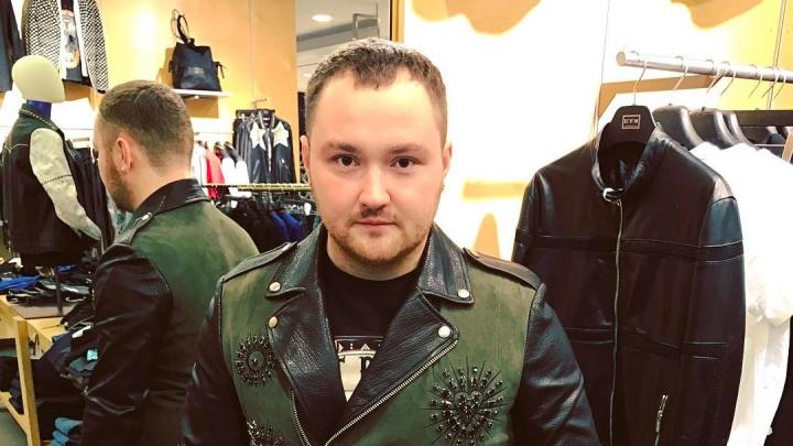 Александра Донского-младшего похоронят в Архангельске