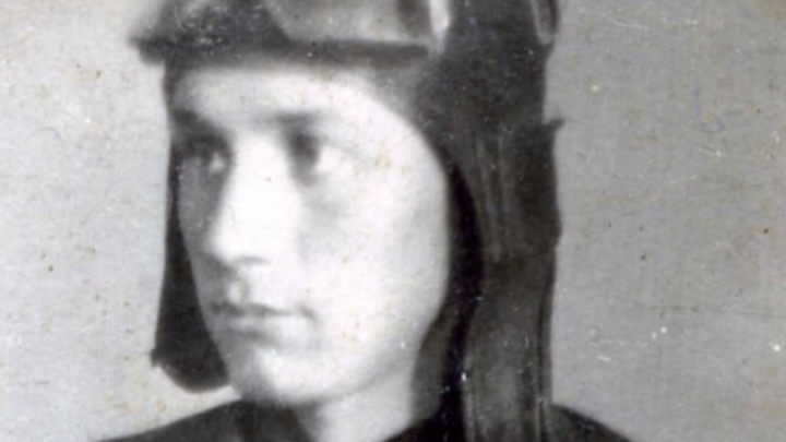 Под Питером нашли тело нижегородского лётчика, пропавшего 77 лет назад