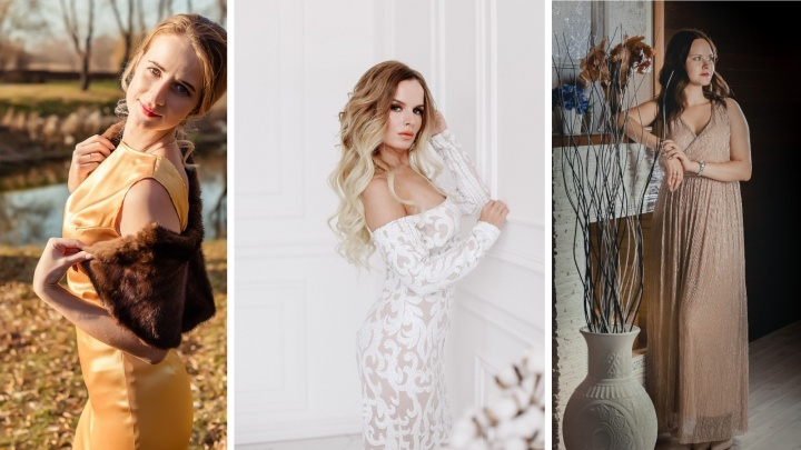 «Мисс УИС — 2020»: выбираем главную красавицу омского УФСИН
