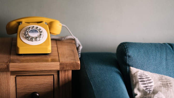 «Ростелеком» обнулит стоимость звонков с домашних телефонов для ветеранов войны и блокадников