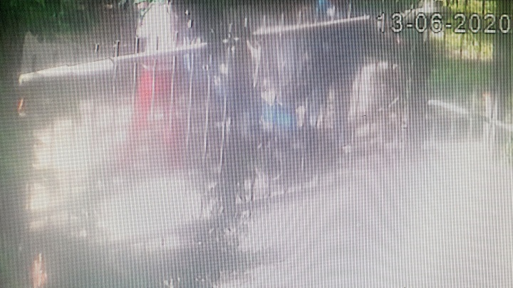 Лупил со всего размаху: появилось видео, как отец избивает семимесячного ребенка в Екатеринбурге