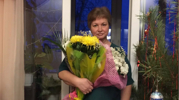 «Доктора падают с ног»: в Урюпинске от коронавируса умерла врач